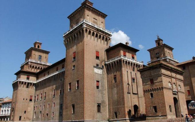 castello_ferrara